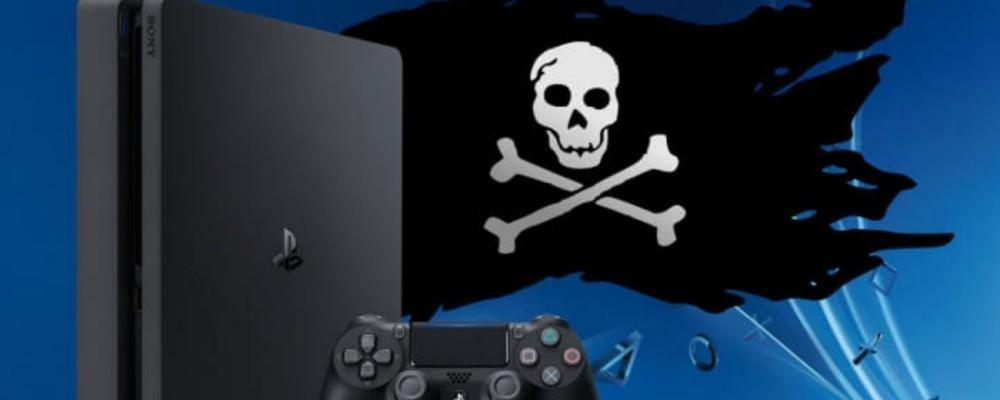 PS4, prove tecniche di hacking con la demo di Silent Hills