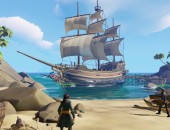 Rare Replay e Sea of Thieves su Xbox One, il passato e il futuro di Rare