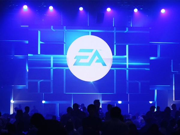 E3 2015 EA: Star Wars Battlefront, Mass Effect Andromeda e Mirror's Edge Catalyst