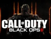 Call of Duty: Black Ops 3 presenterà contenuti esclusivi per PS4
