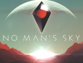 Il nuovo gameplay di No Man's Sky mostra la vastità dell'universo esplorabile