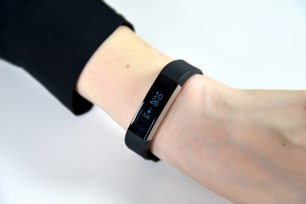 Fitbit02