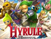 Hyrule Warrios: Legends sarà una realtà su Nintendo 3DS