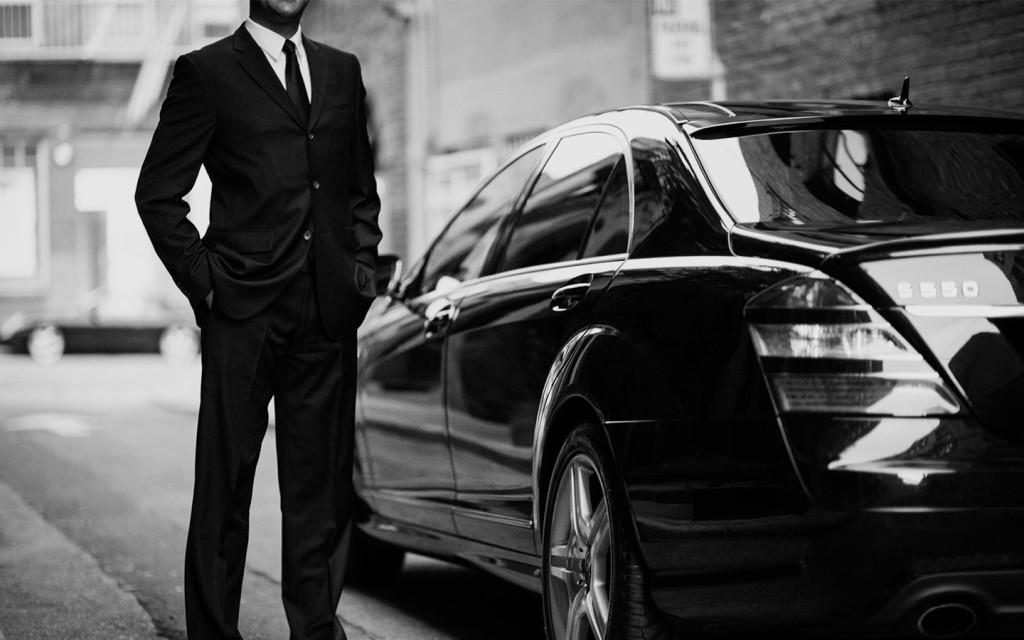 14 aprile 2017 | Uber non si ferma, sospeso divieto