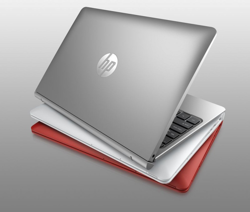 HP Pavilion x2 colors 0
