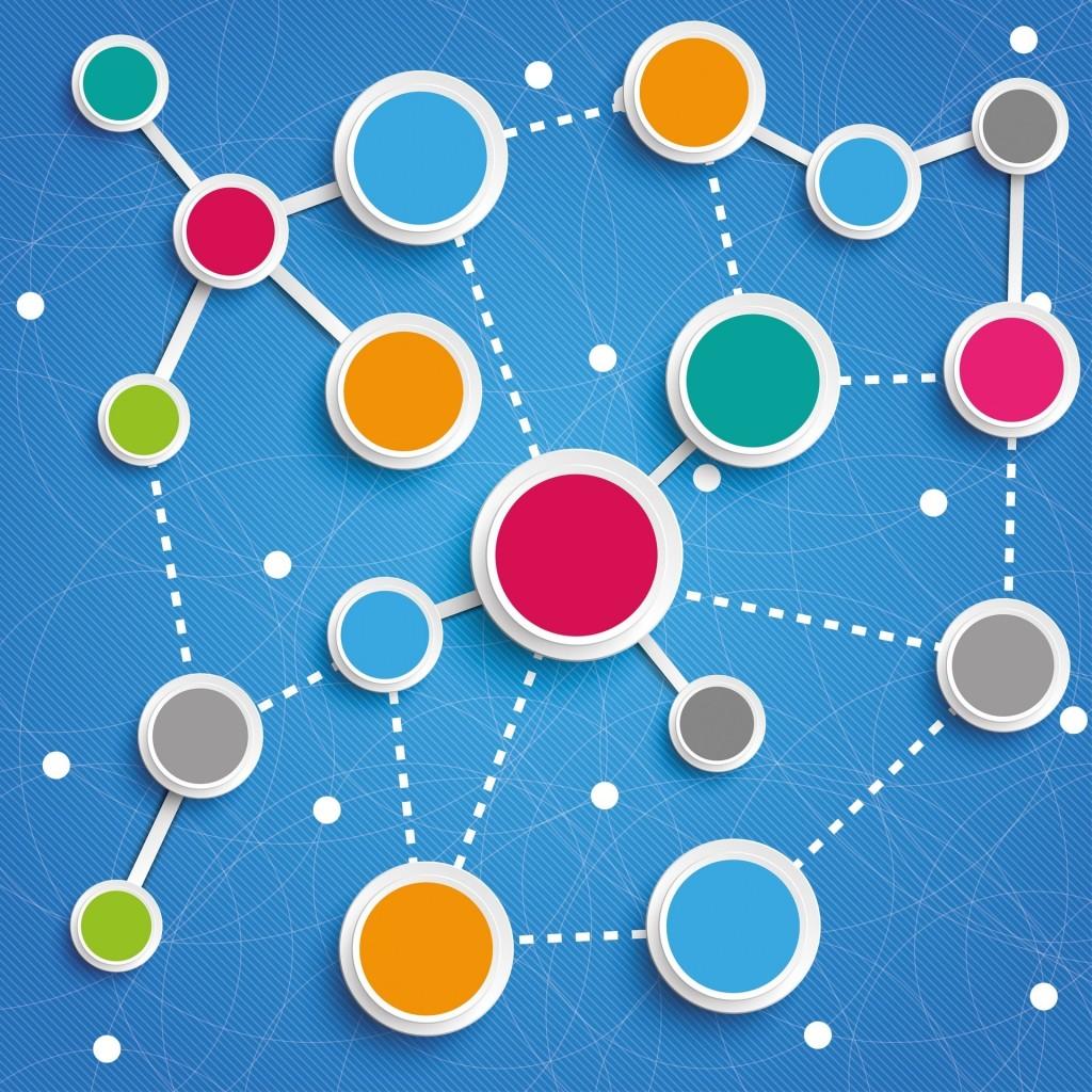 Il segreto matematico di Google, le reti complesse - Tom's Hardware