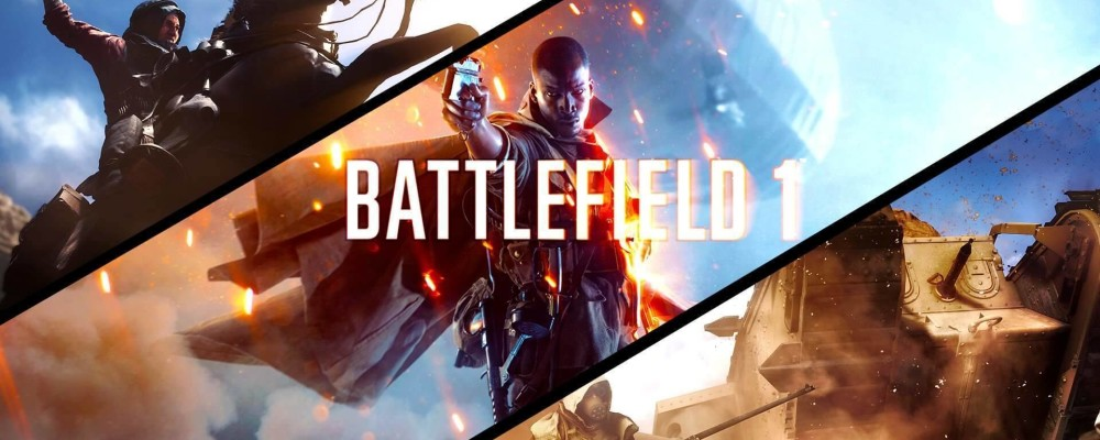 Battlefield 1 in DirectX 12: 29 schede video alla prova