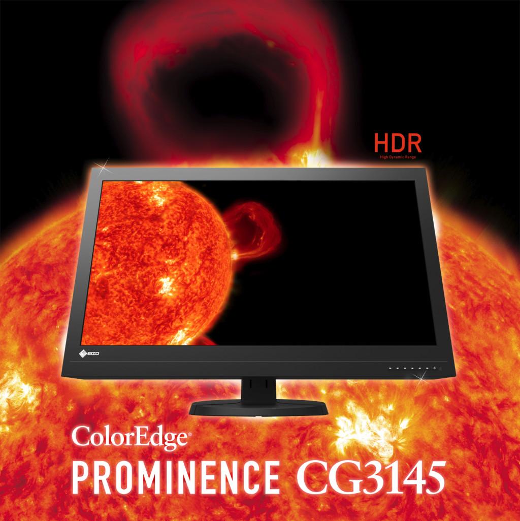 Dell annuncia il suo primo monitor HDR