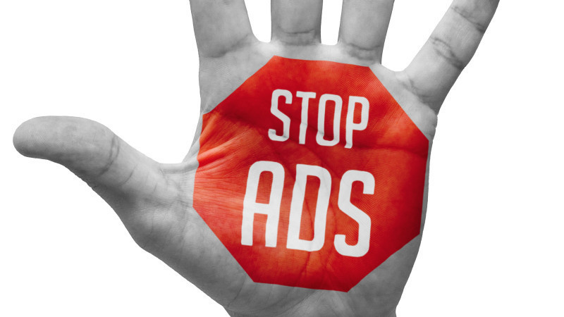 Google sta sviluppando un ad-blocker integrato su Chrome