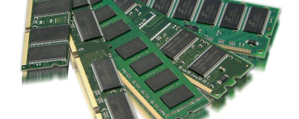 Risultati immagini per Storia ed evoluzione della RAM grafica