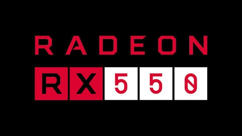Radeon RX 550 vs  RX 460, R7 260X e Intel HD Graphics | Tom's Hardware
