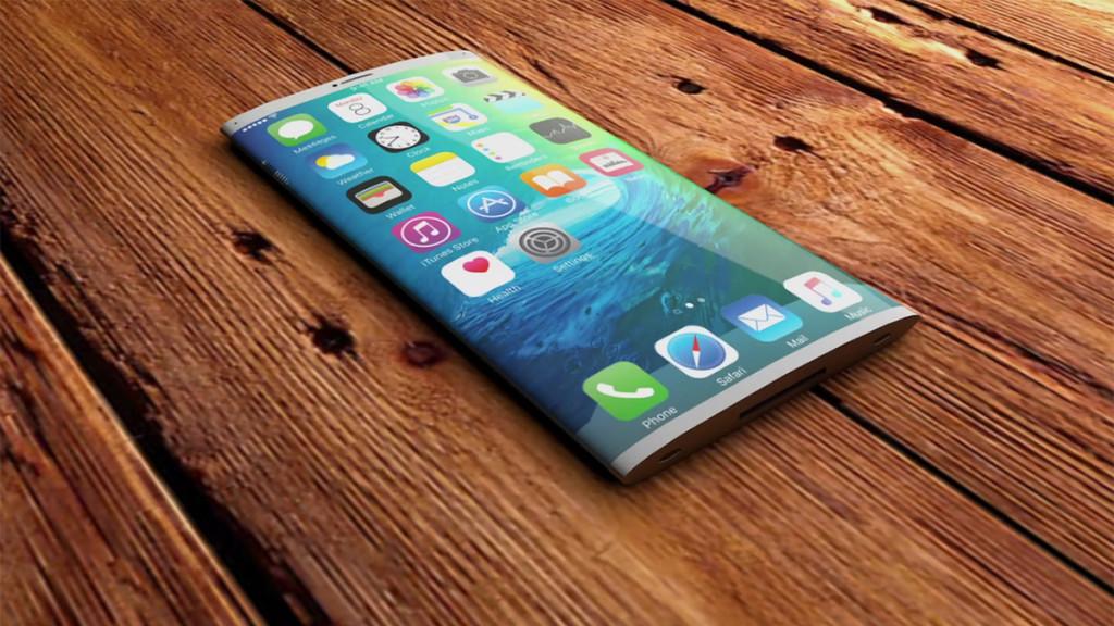 Cover iPhone in vera pelle Mujjo per gli amanti di Apple  MobileLabs
