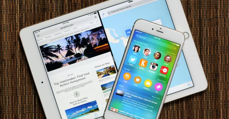 Siri e ricerca toms hardware