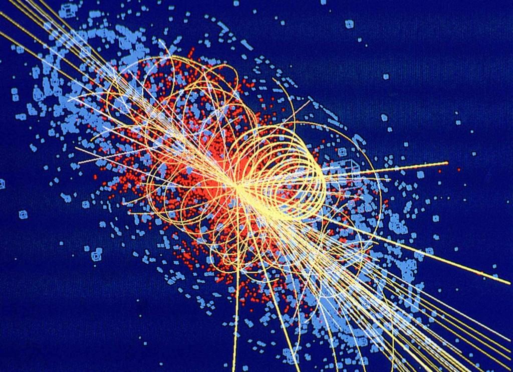 higgs simulation 3