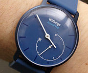 Withings Active Pop BB w 180