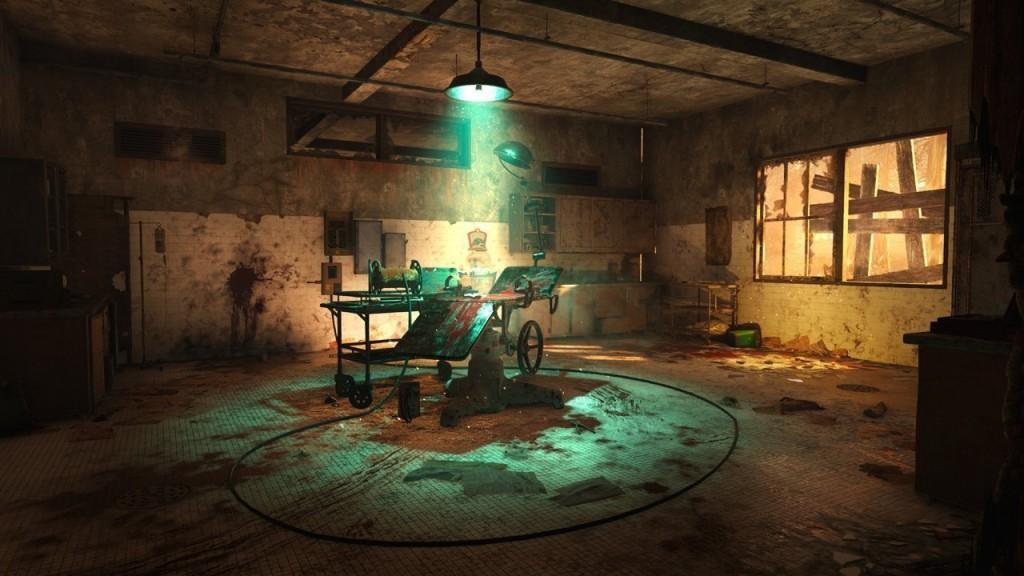 [RUMOR] Emergono nuovi dettagli su Call of Duty: Black Ops 3 Zombies