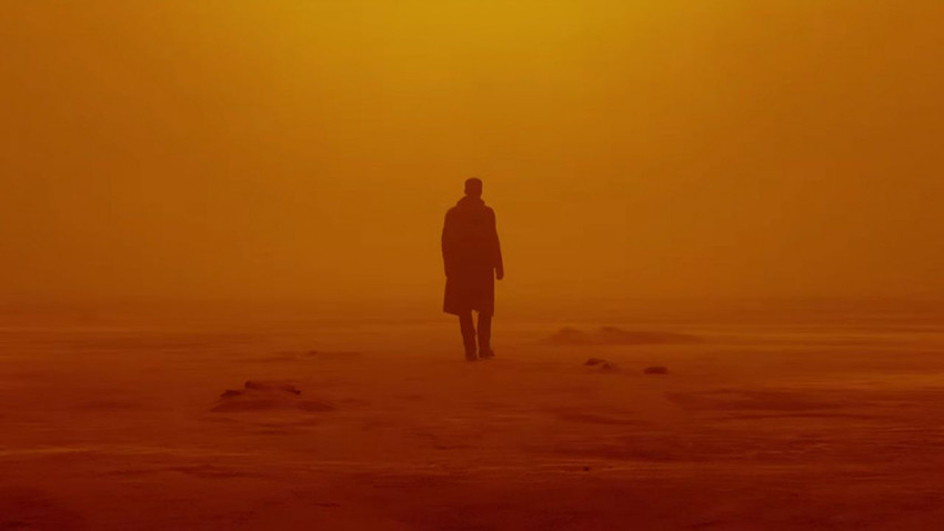 RDS/Magazine/Cinema/Blade Runner 2049: il nuovo trailer è disponibile in anteprima