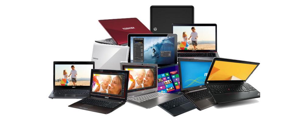 Risultati immagini per Miglior Ultrabook: guida alla scelta del portatile perfetto