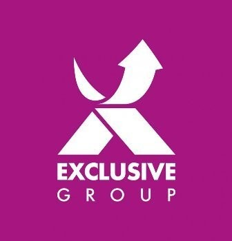 exclusive group logo jpeg