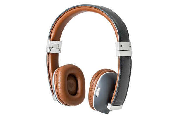 polk hinge wireless g3