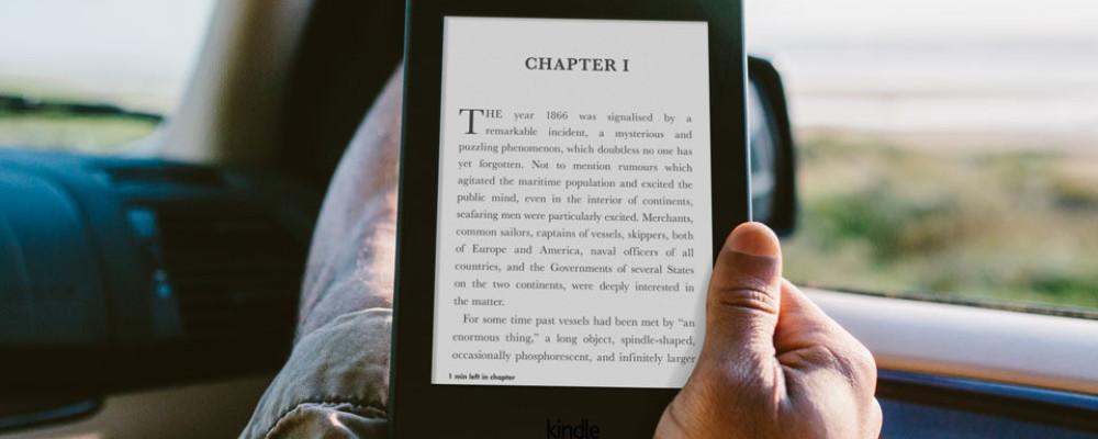 siti illegali per scaricare libri on-line