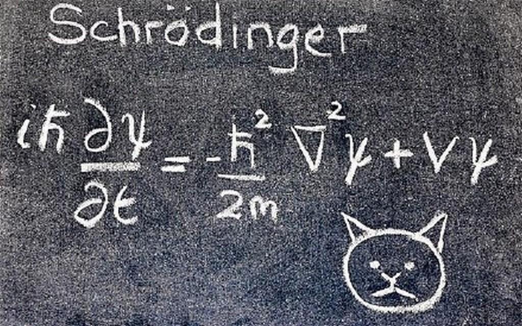 L'equazione di Schrödinger parte II: il significato fisico - Tom's Hardware