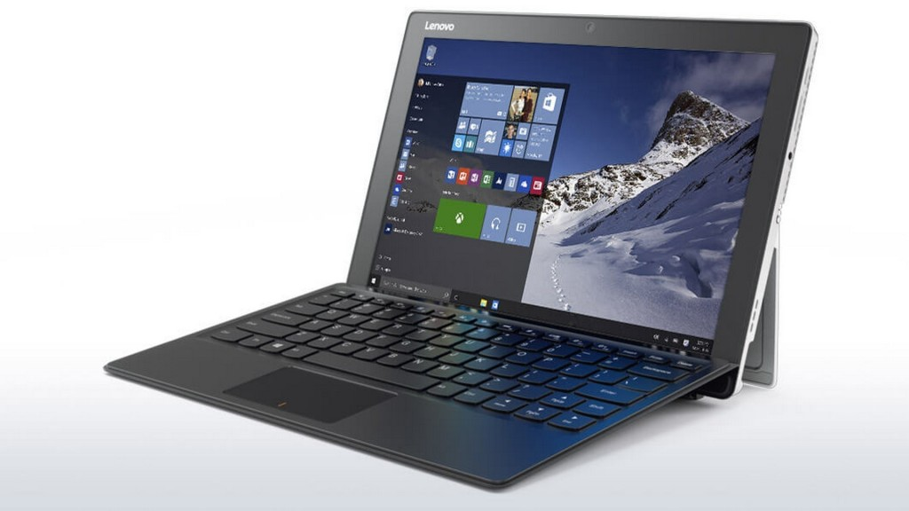 ideapad miix 510 laptop mode 3