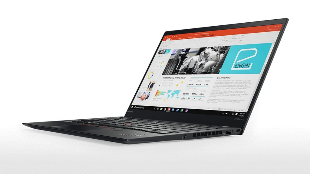 thinkpad x1 carbon5 gallery 2