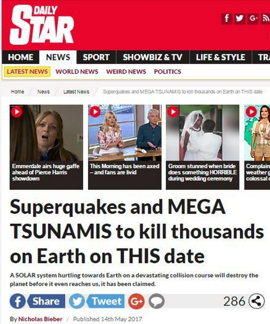 dailystar 15190555 pagespeed ce UL4ObMcHi