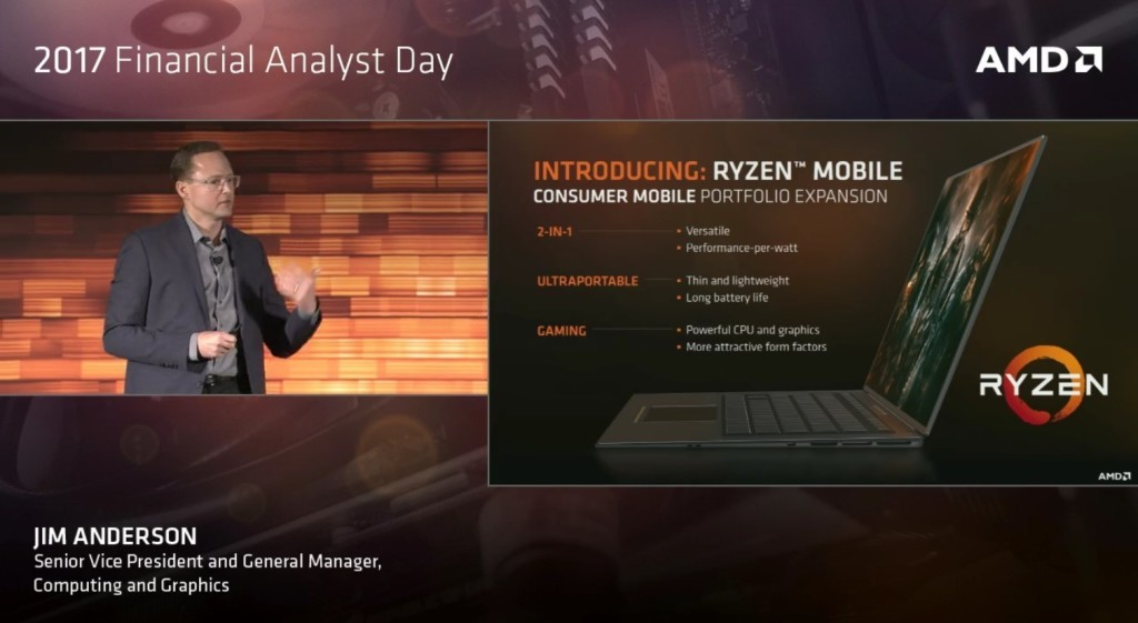 amd ryzen mobile 01