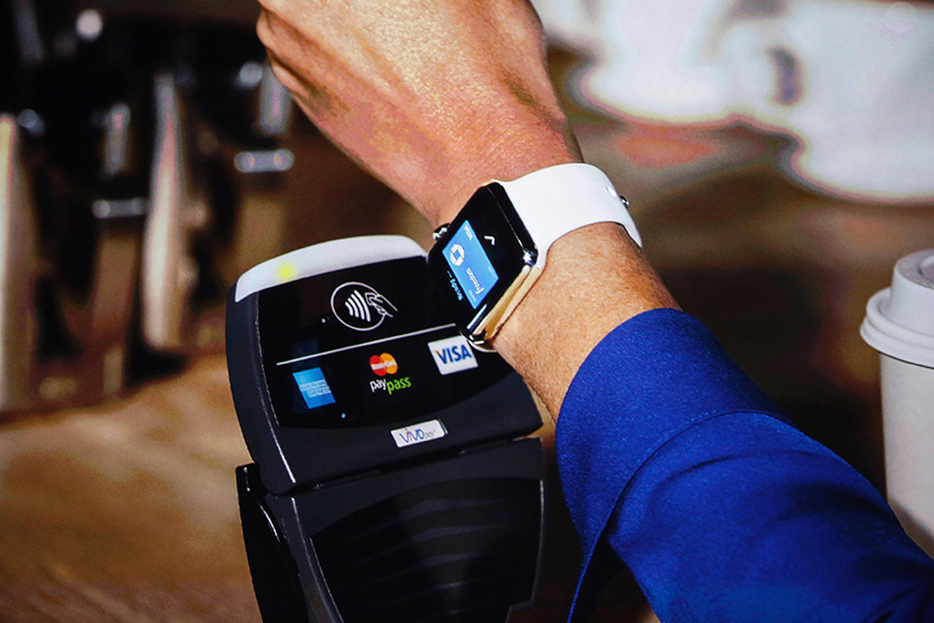 Apple Pay 1