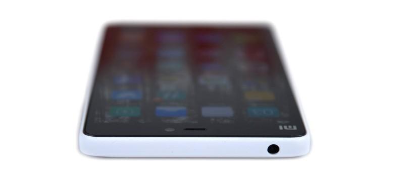 Xiaomi Mi4i 13