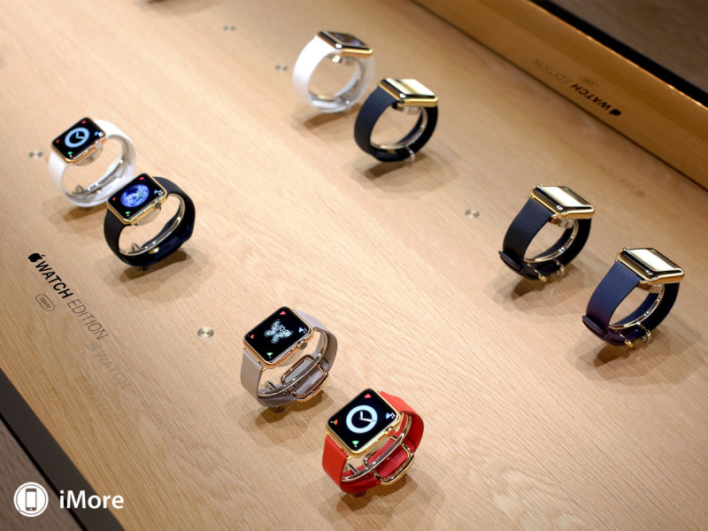 apple watch edition colors hero 0