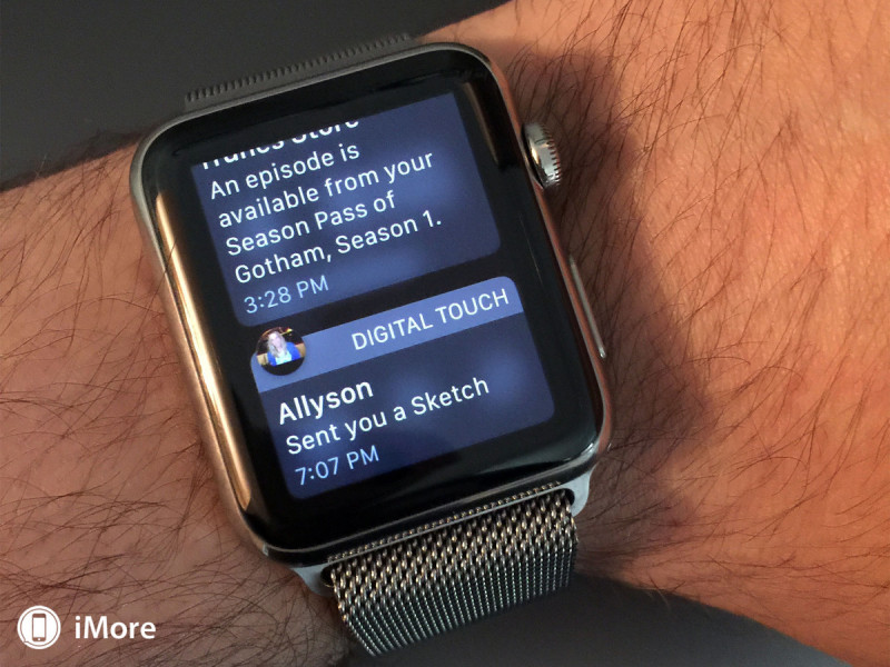 apple watch notification center hero