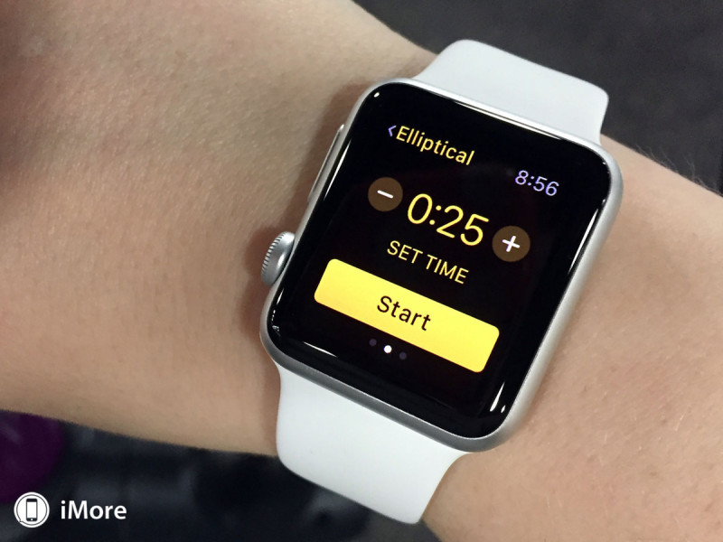 apple watch workout activity hero fixed