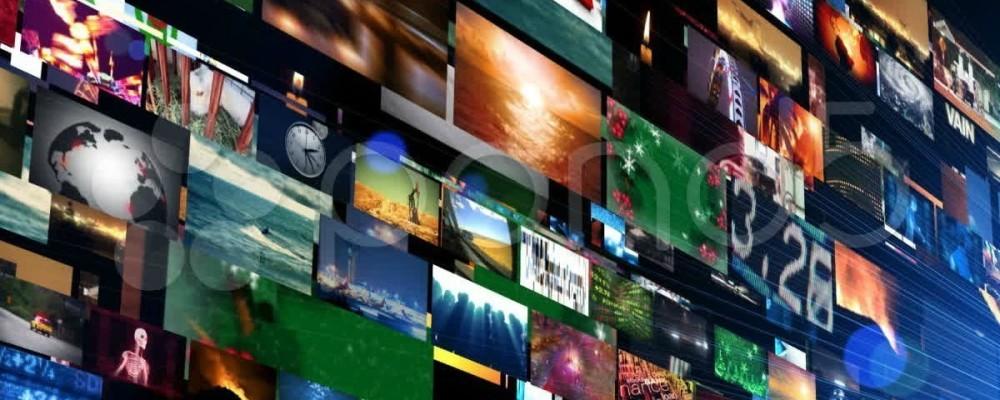 Portabilit ue per gli abbonamenti streaming finalmente for Streaming parlamento