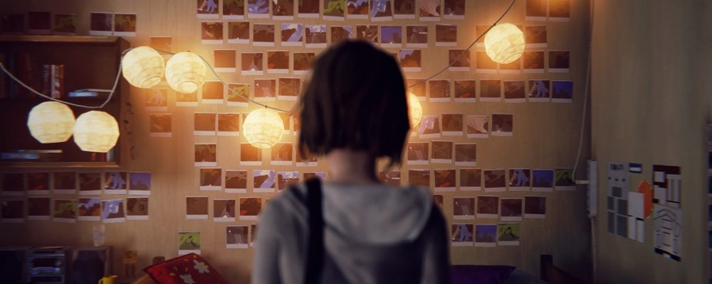 Life is Strange 2 in sviluppo, festa per 3 milioni di fan