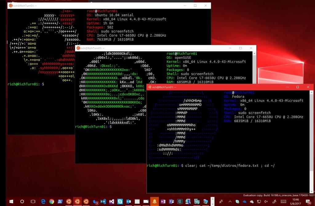 Niente Linux sui portatili Windows 10 S, Microsoft chiarisce