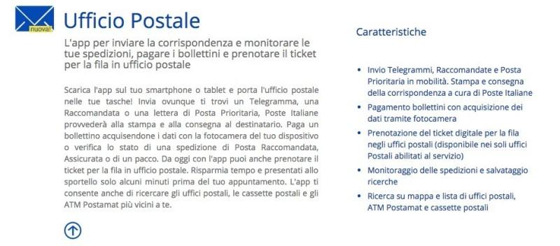 Poste Italiane azzera le code agli sportelli con un'app: incredibile ma vero! - Tom's Hardware