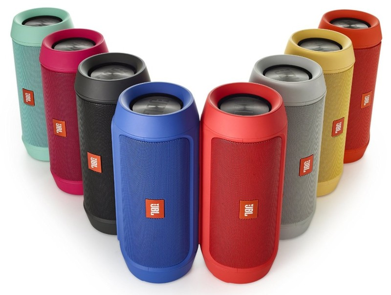 jbl2plus color
