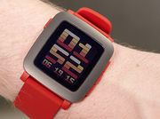 Pebble Time CM w 180