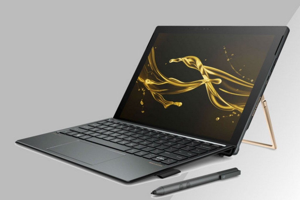 hp spectre x2 primary 100723363 large