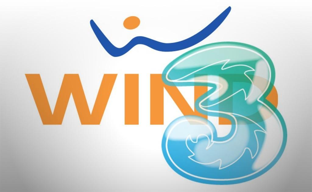 Wind Tre, Netflix inclusa per 3 mesi con Casa 3 e Casa 3 XL - Tom\'s ...