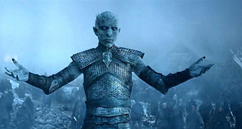 Sky Atlantic: la settima stagione di Game of Thrones in contemporanea USA