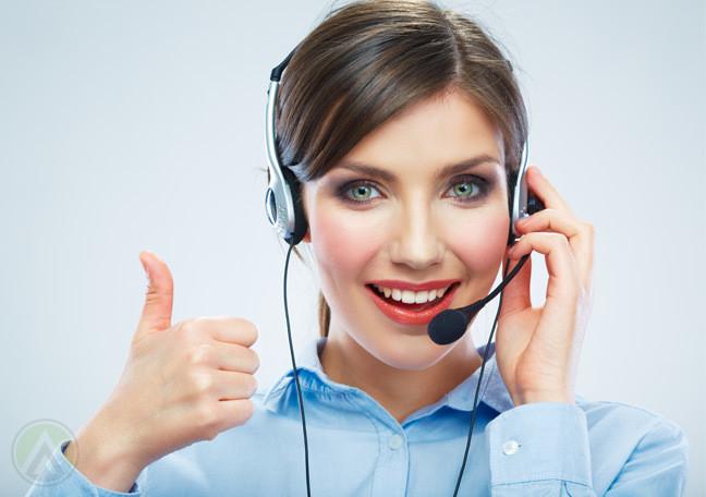 Enel: stop al teleselling nuovi clienti
