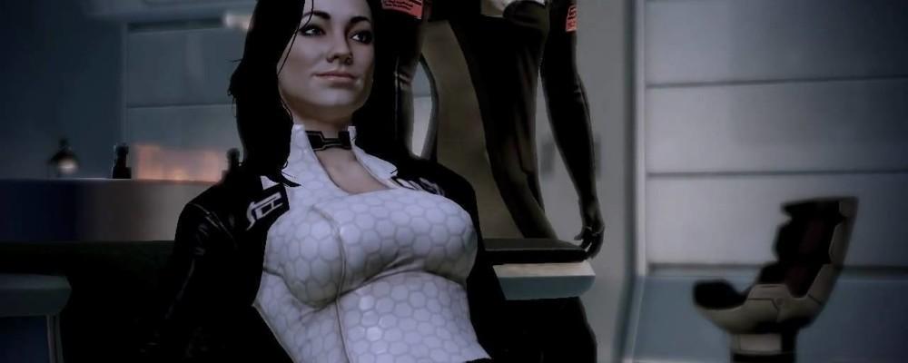 filmati erotici porno chat on free