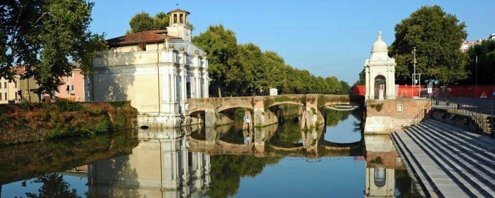 Risultati immagini per Fibra 1 Gbps a Padova grazie a Wind Tre, Vodafone e OF