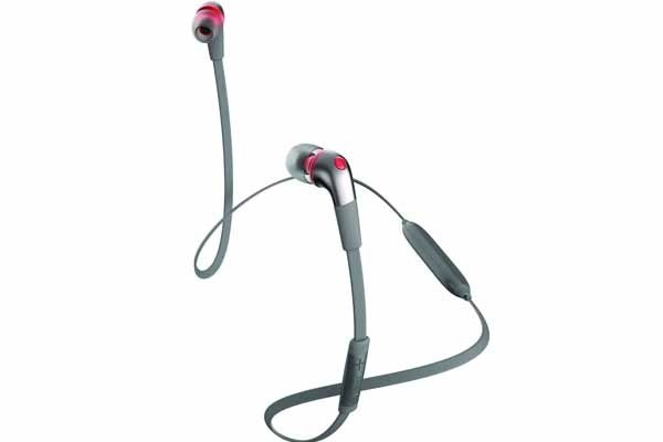 EMTEC ECAUDE200BT Stay Earbud Wireless