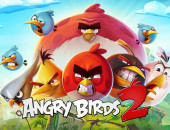 Angry Birds 2 per Android ed iOS si aggiorna con Pigsyland