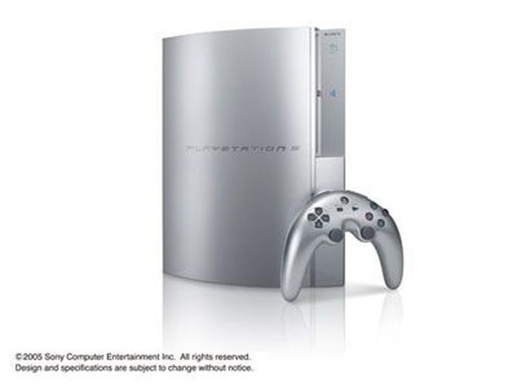 playstation3 56a736a53df78cf772935a64